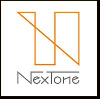 NexTone(JRC/e-licence)許諾番号