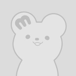 1000万ユーザーが使うライブ 動画コミュニティアプリ Mixchannel ミックスチャンネル