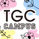 TGC CAMPUS